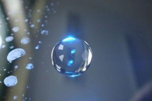 Sơn cách nhiệt trên kính – giảm 50% lượng ngưng tụ hơi nước
