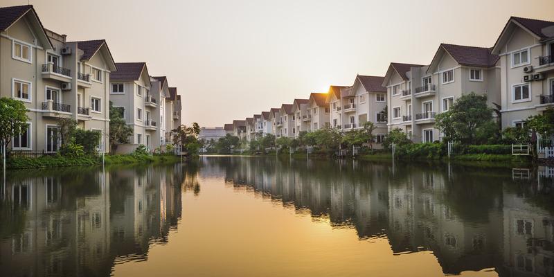quang-canh-yen-binh-tai-Vinhomes_Riverside