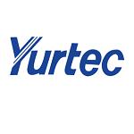 yurtec